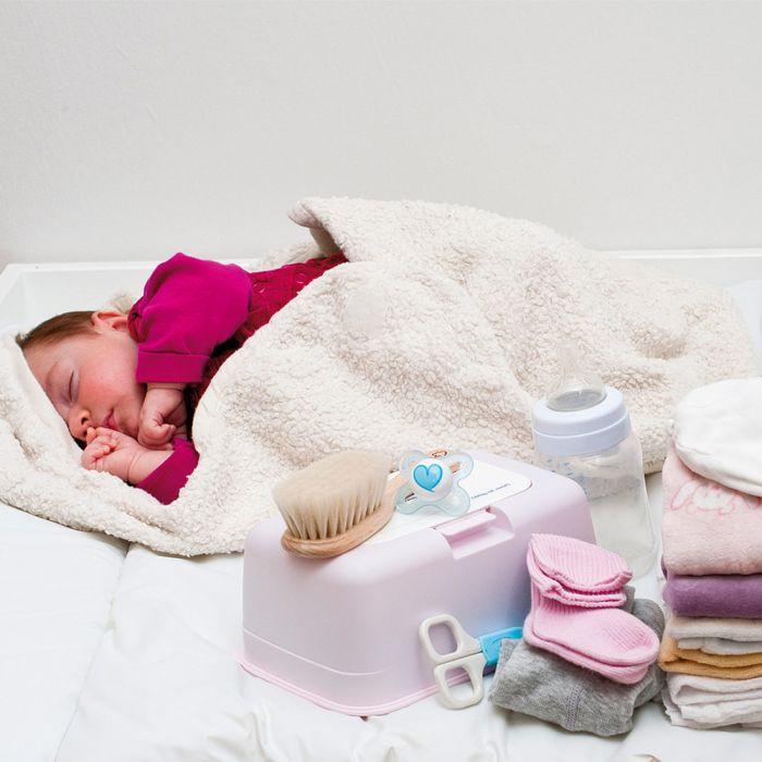Babypaket