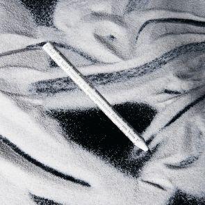 magdas Bleistift