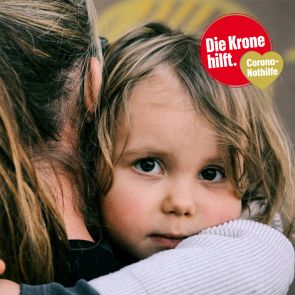Corona Nothilfepaket (Muttertag)