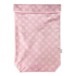Wetbag rosa